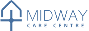 Midway Care Centre